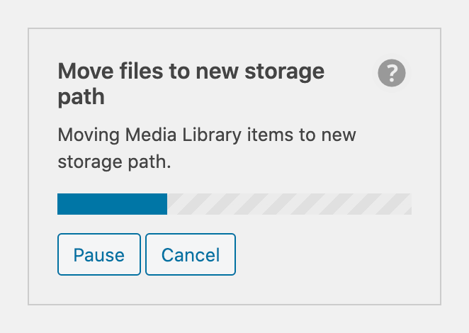 Move files to new storage paths